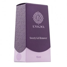 gelevyj-remuver-enigma-sweety-15-ml-3