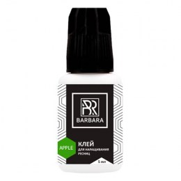 klej-barbara-apple-5-ml
