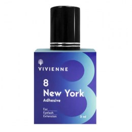 klej-vivienne-new-york-3-ml