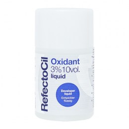 oksid-zhidkij-refectocil-100-ml
