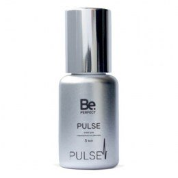 klej-be-perfect-pulse-5-ml