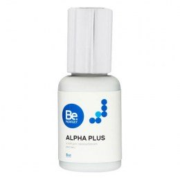 klej-dlya-resnic-alpha-plus-be-perfect-5-ml-1