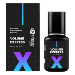 klej-extreme-look-volume-express-5-ml